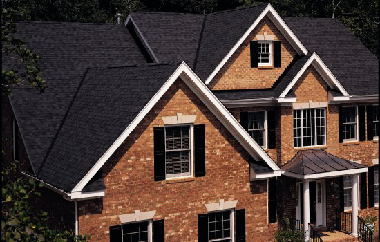 Roofing Projects Photo Gallery Md Dc Va Ga