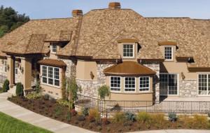 exterior renovations tips