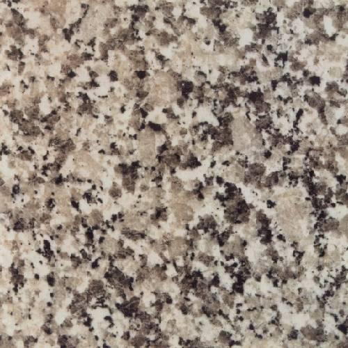 Granite Countertop Options Md Dc Va Ga