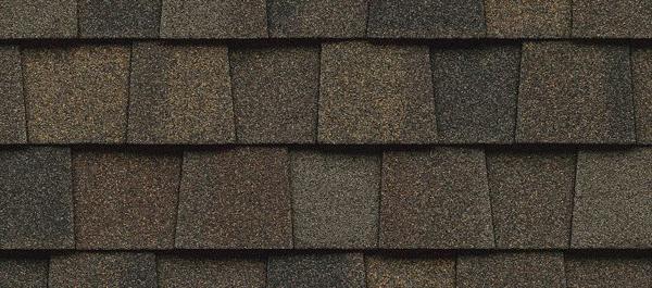 Landmark Ir Roofing Maryland Dc Va Ga