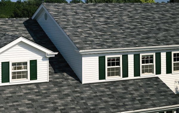 Xt 30 Shingles Sales Amp Installation Md Dc Va Ga
