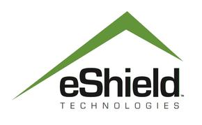 eShield Technologies Logo