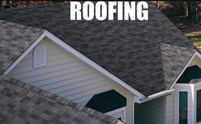 House Replacement Roof Btn