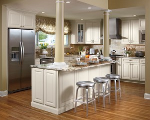 Ideas for Upgrading Your Kitchen without a Full Renovation