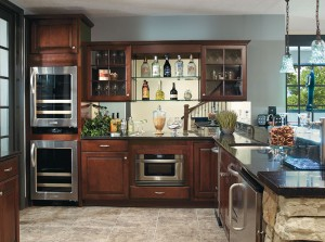 Kitchen Design Trends to Look Forward to in 2020