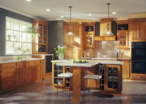 Helpful Tips for Renovating Your Kitchen in Time for Spring
