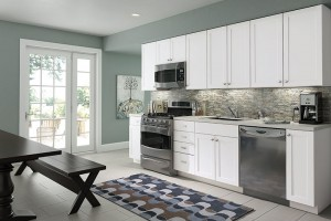 How to Pick a New Backsplash for Your Remodeled Kitchen