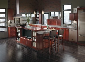5 Factors to Keep in Mind When Remodeling Your Kitchen