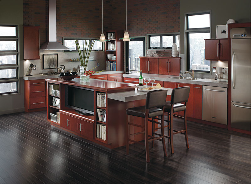 9999 Kitchen Sale In Progress Capital Remodeling