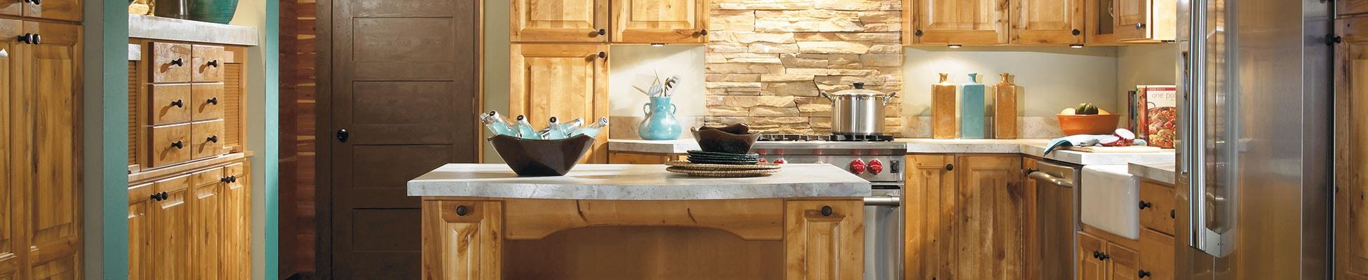 Replacement Windows Kitchens Baths MD DC VA GA
