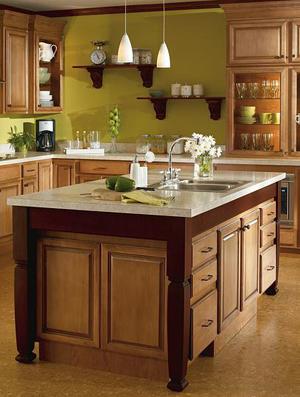 Kitchen Remodeling Trends For Spring