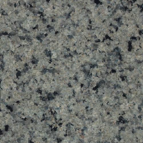 diy modular granite countertop kits