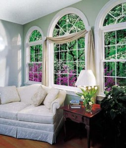 Choosing Window Grilles Based On Your Home's Aesthetic