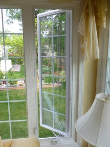How Replacement Windows Improve Your Home's Energy Usage