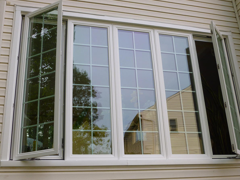 Replacement windows video search engine at for Best vinyl replacement windows