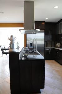 organize-kitchen-cabinets