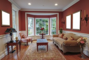 What You've Got to Know About Bay Windows