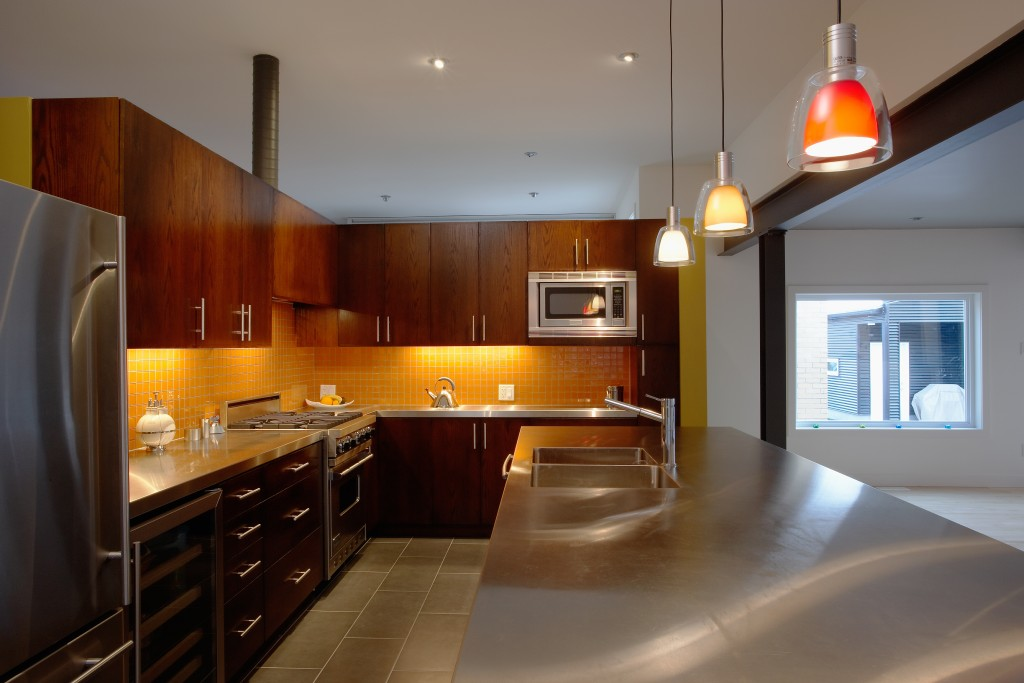 Kitchen Cabinet Trends That Stand The Test Of Time
