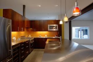 kitchen-design-trends