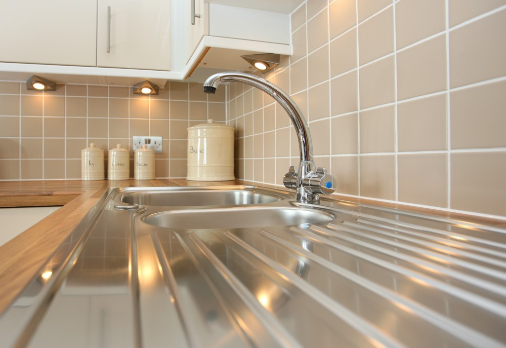 The Abc Essentials Of Kitchen Remodeling