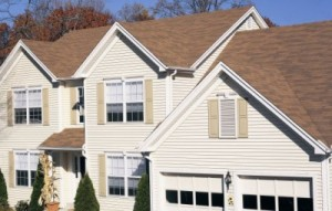 3 Reasons to Consider Vinyl Siding Replacement This Fall