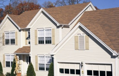 Try These 5 Color Blends for Vinyl Siding