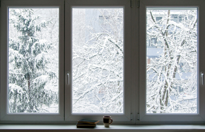 The benefits of energy efficient windows capital remodeling for Energy saving windows