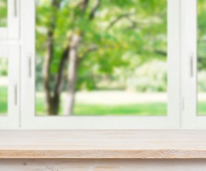 Choosing New Kitchen Windows
