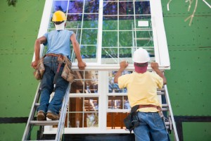 4 Ways to Choose the Perfect Replacement Windows