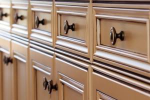 How to Upgrade Your Kitchen Cabinets