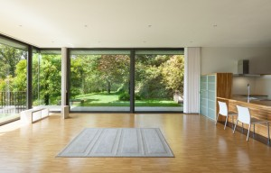 It Might Be Time to Replace Your Sliding Glass Doors
