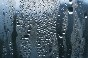Dealing with Condensation on Your Replacement Windows