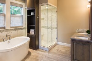 Privacy solutions for your bathroom windows capital for Bathroom window privacy solutions