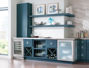 Kitchen Trends in 2019