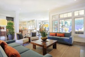 Illuminate Your Home Design with Natural Light This Fall