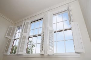 What to Consider When Buying Replacement Windows