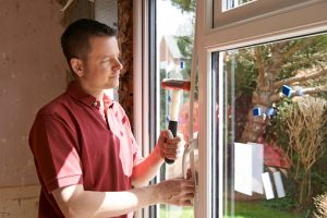 The Benefits of Double-Glazed Windows