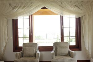 How to Choose Blinds for Your Replacement Windows