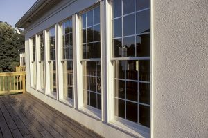 How to Make Your Replacement Windows Look Better