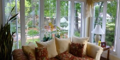 Should You Repair or Replace Your Windows?