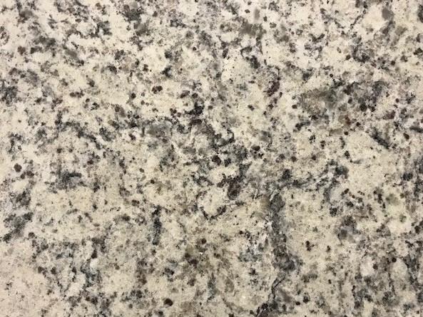 Granite Countertop Options Md Dc Va Ga