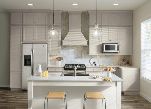 4 Things to Think About During the Kitchen Remodeling Process