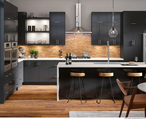 4 Ways to Ensure a Successful Kitchen Remodel