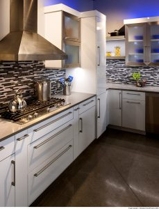 4 Strategies for Redesigning Your Kitchen