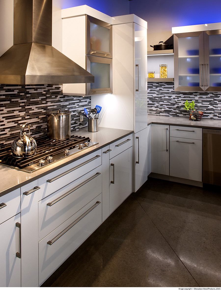 3 Tips for Using Recessed Lighting in Your Remodeled ...
