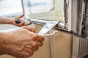 How to Keep Your Replacement Windows and Windowsills Mold-Free
