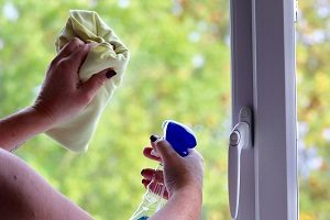 Why You Need to Replace Your Windows