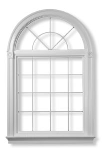 Types of Replacement Windows You Can Choose This Summer
