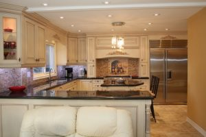 Tips for Homeowners: Remodeling Your Home
