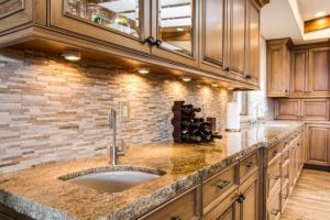 How to Choose a New Kitchen Sink